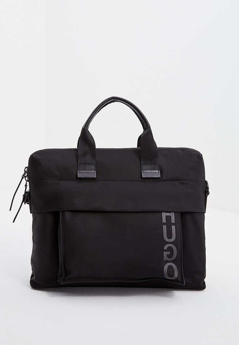 Сумка Hugo 50411077