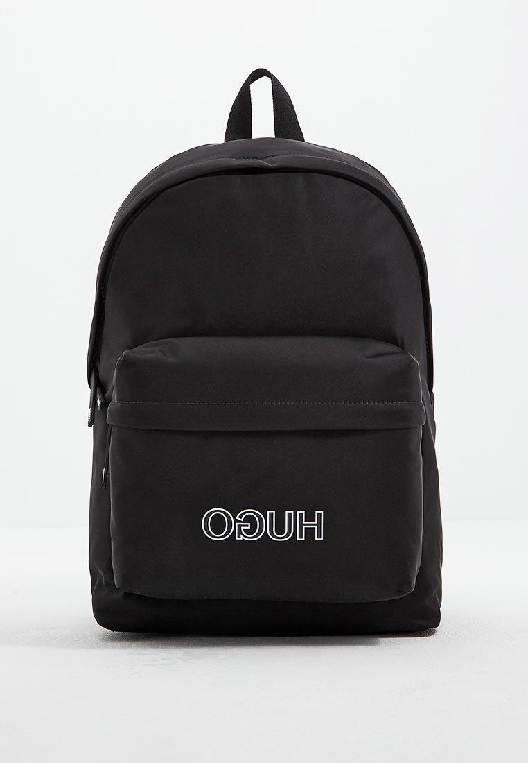 Городской рюкзак Hugo 50412699