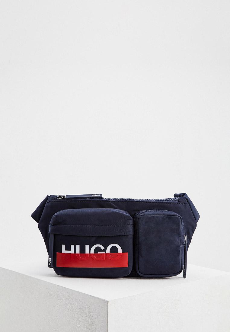 Спортивная сумка Hugo 50412189