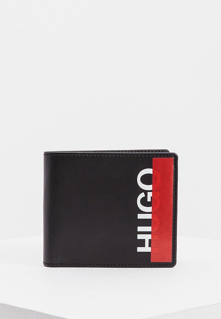 Кошелек Hugo 50412700