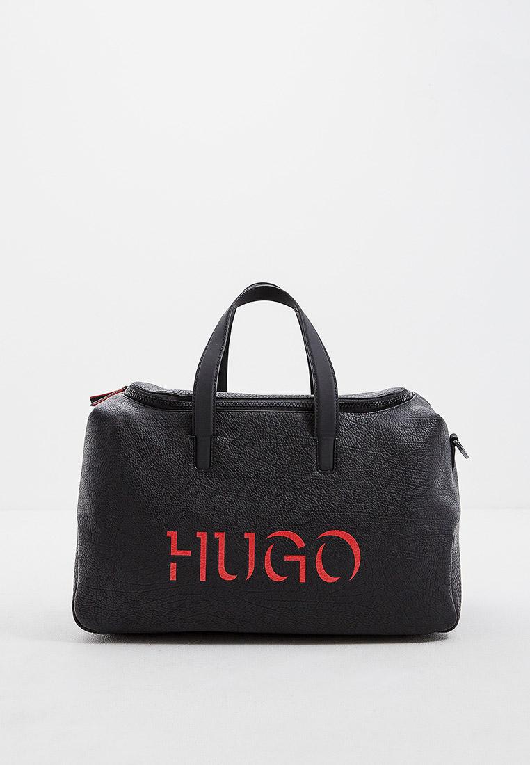 Дорожная сумка Hugo 50414638