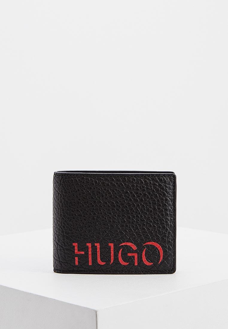 Кошелек Hugo 50416603