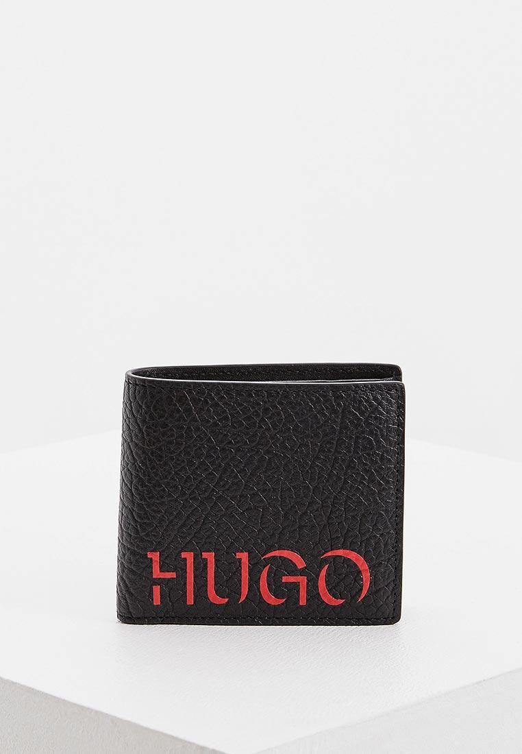 Кошелек Hugo 50416589