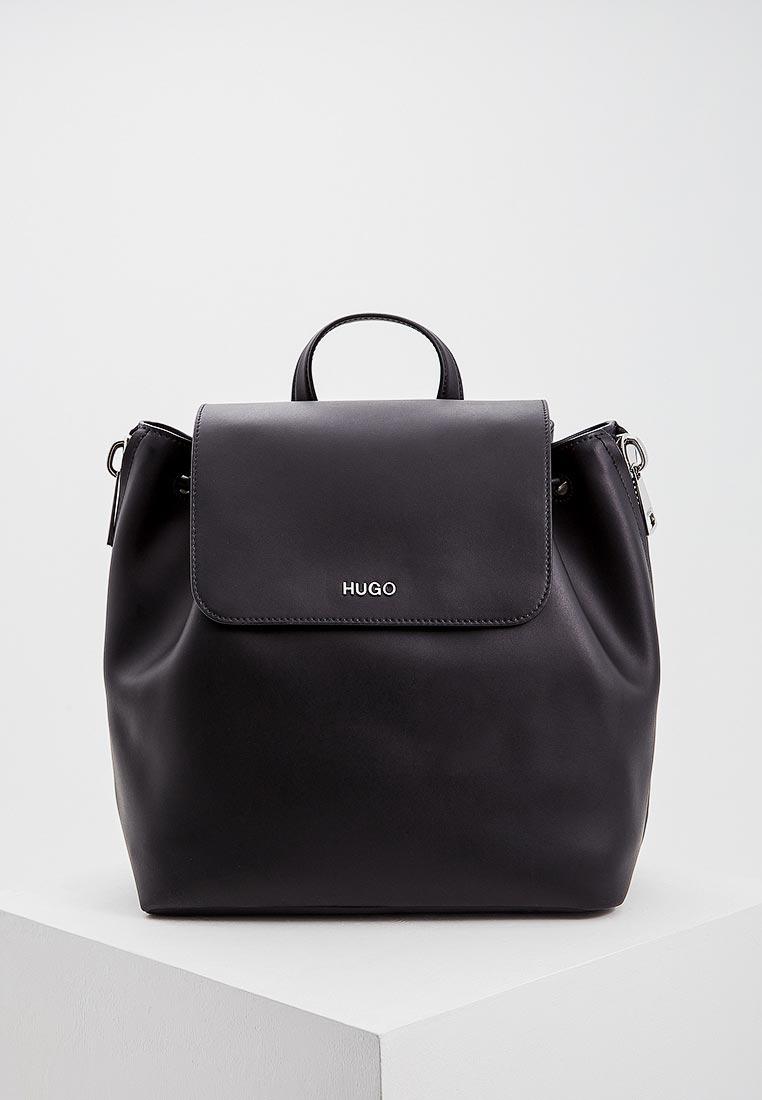 Рюкзак Hugo Hugo Boss 50397903