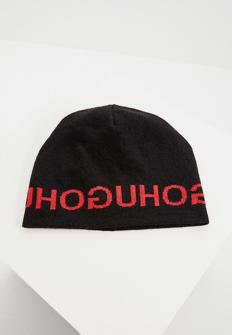 Шапка Hugo Hugo Boss 50395255