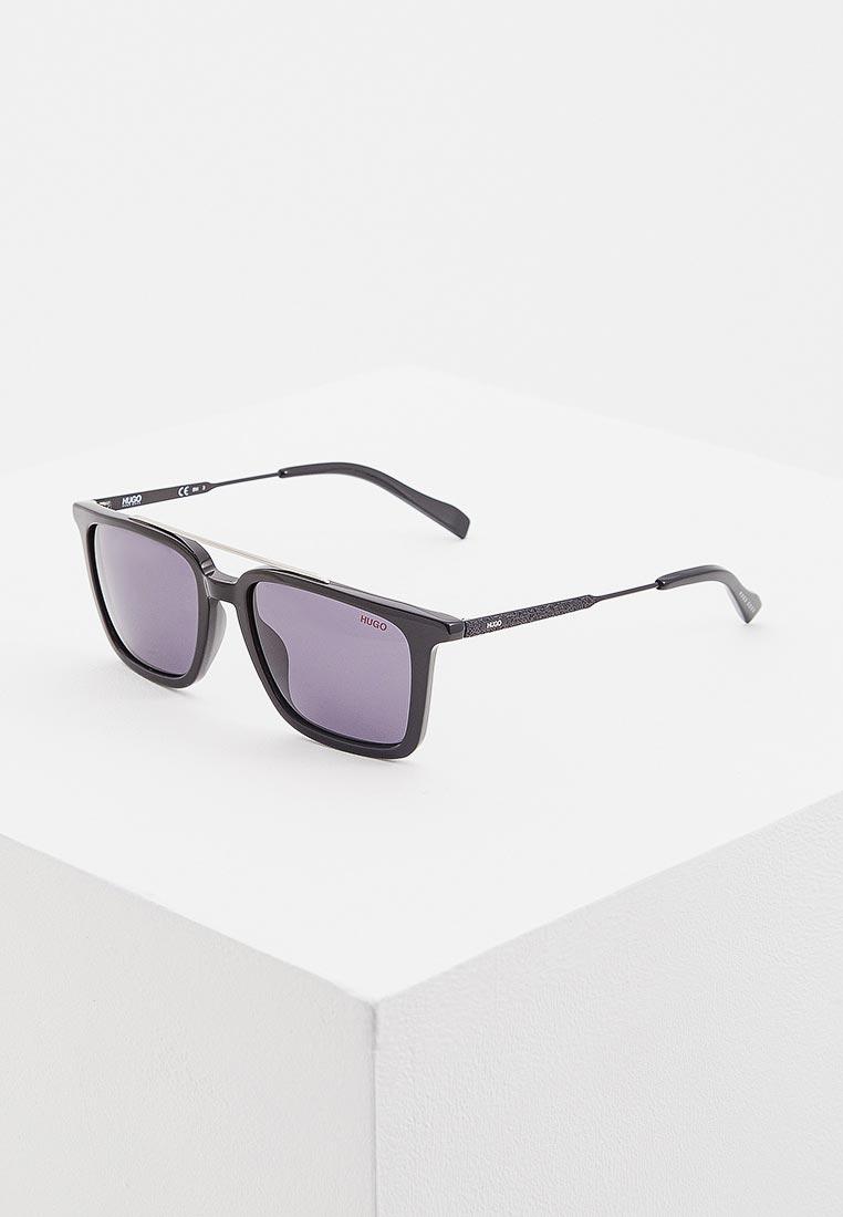 Мужские солнцезащитные очки Hugo Hugo Boss HG 0305/S