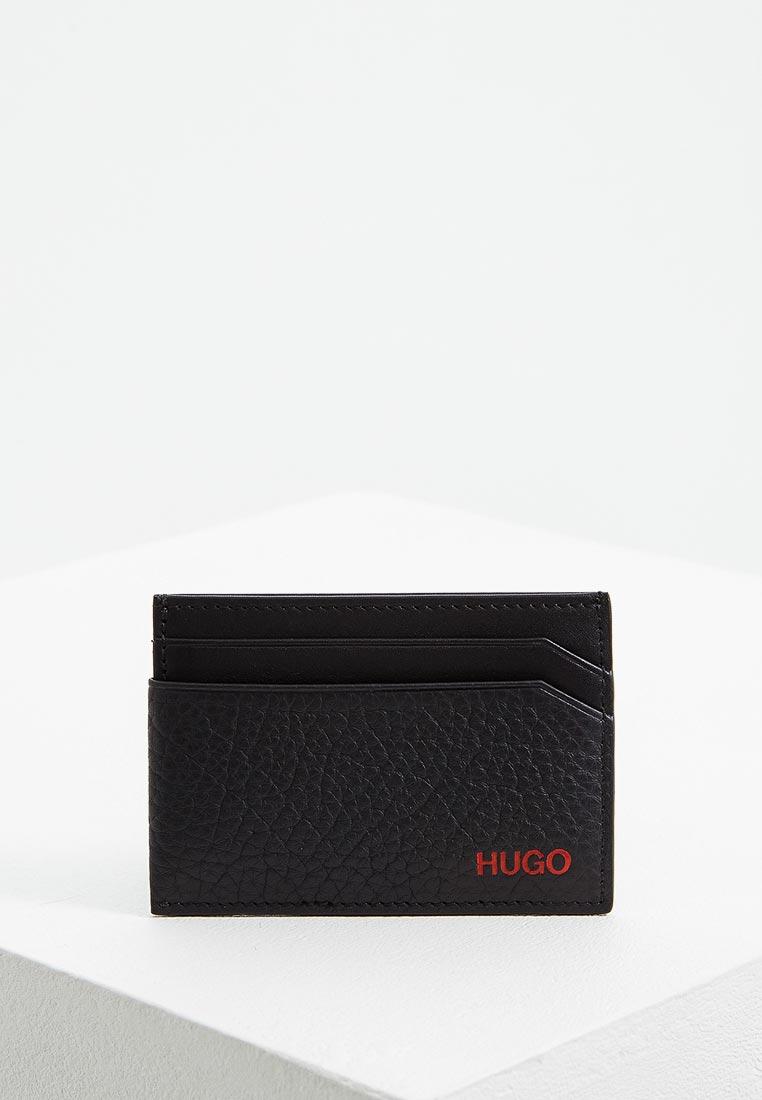 Кошелек Hugo 50412680
