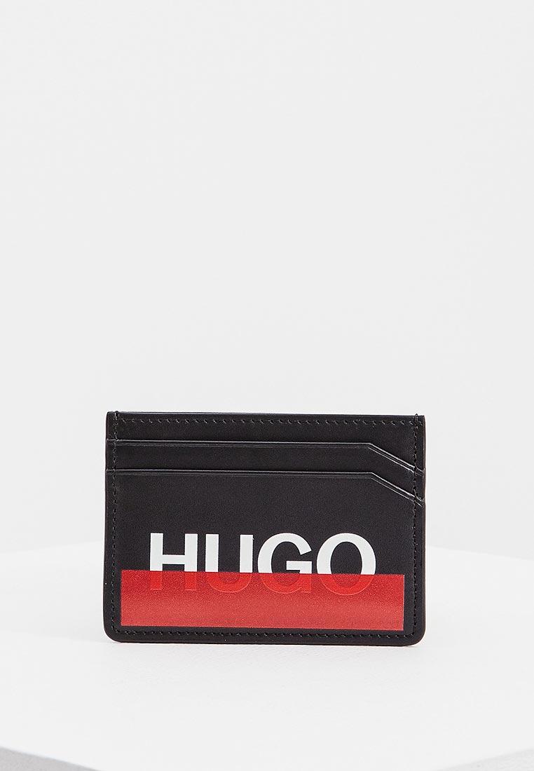 Кошелек Hugo 50412753