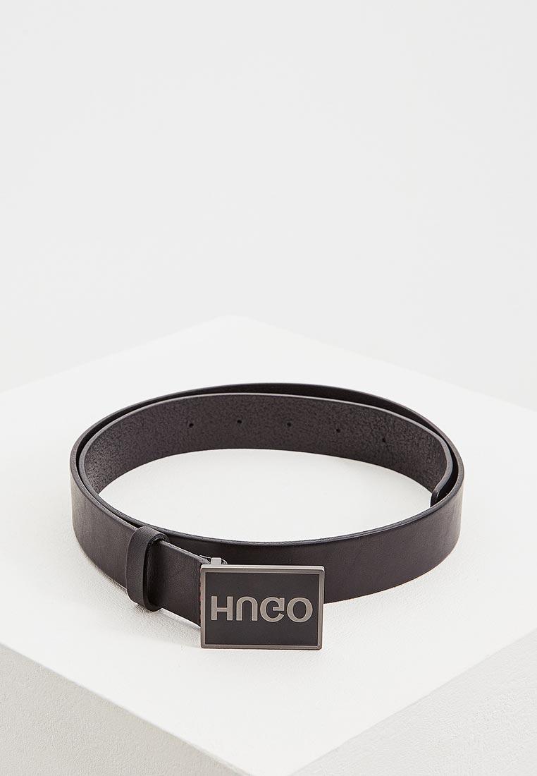 Ремень Hugo 50413122