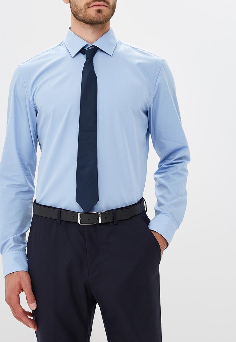 Рубашка с длинным рукавом Hugo Hugo Boss 50391619