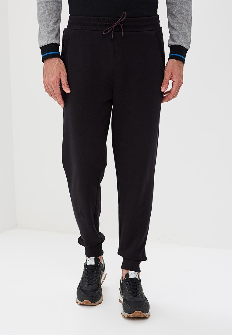 Мужские спортивные брюки Hugo Hugo Boss 50393300