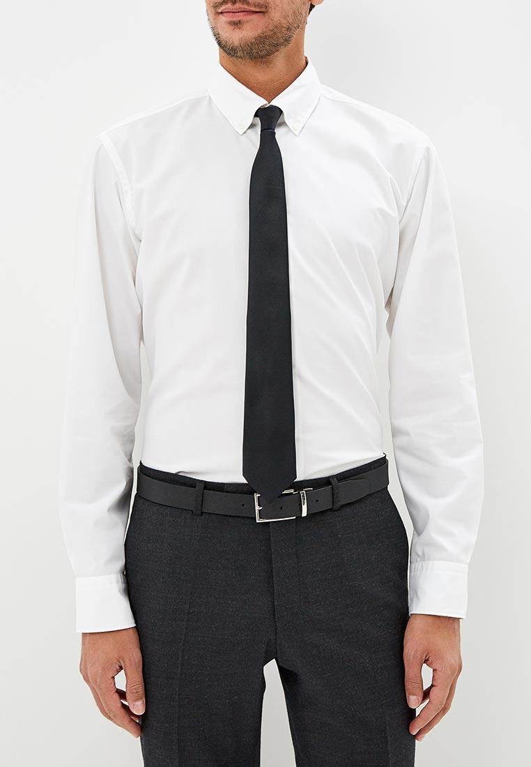 Рубашка с длинным рукавом Hugo Hugo Boss 50399997