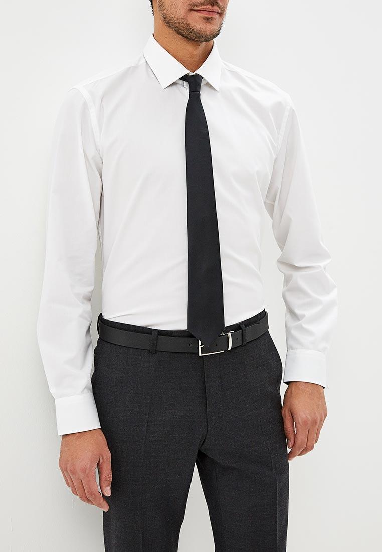 Рубашка с длинным рукавом Hugo Hugo Boss 50400331