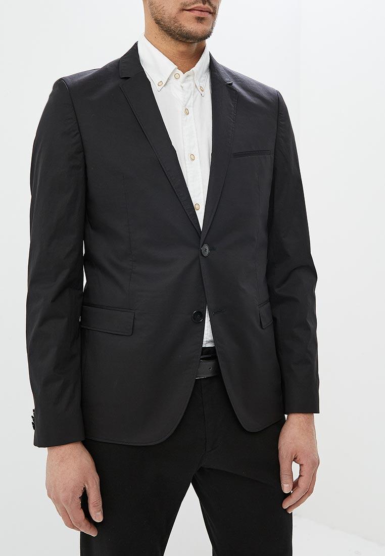 Пиджак Hugo 50382897