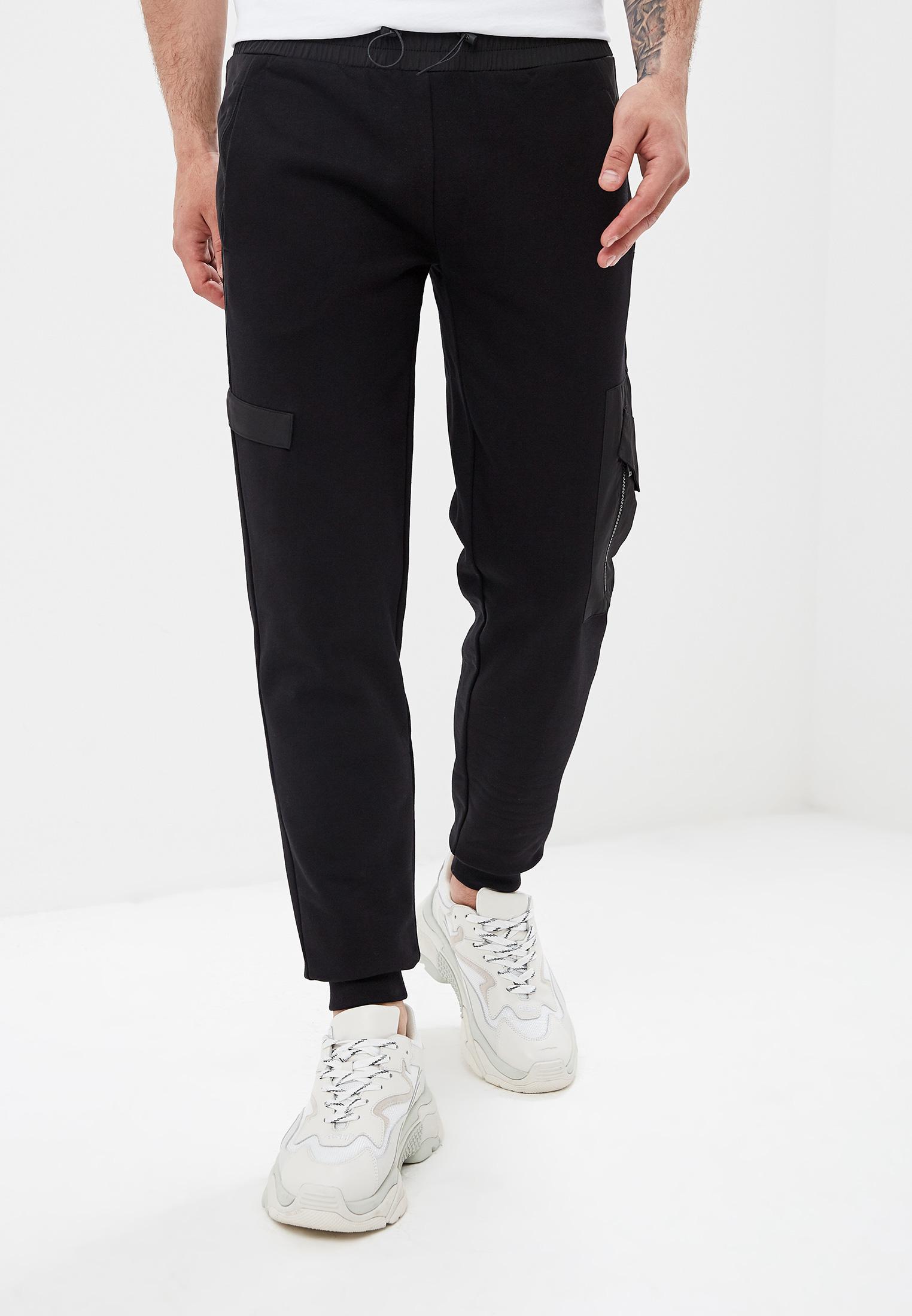 Мужские спортивные брюки Hugo 50410901