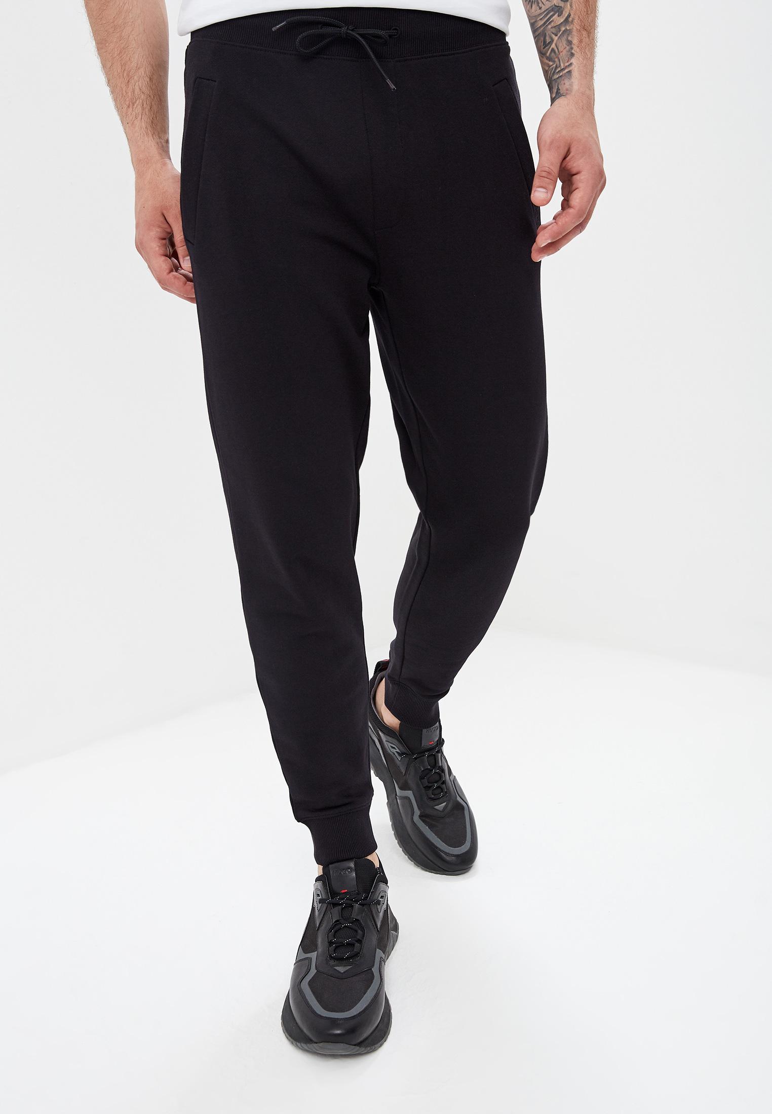 Мужские спортивные брюки Hugo 50410006
