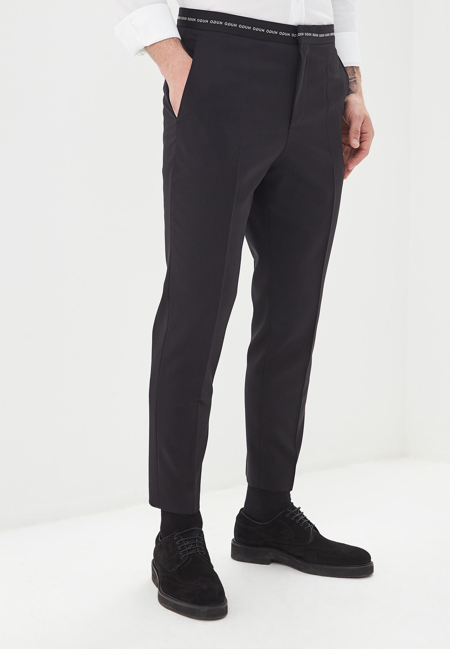 Мужские брюки Hugo 50410411