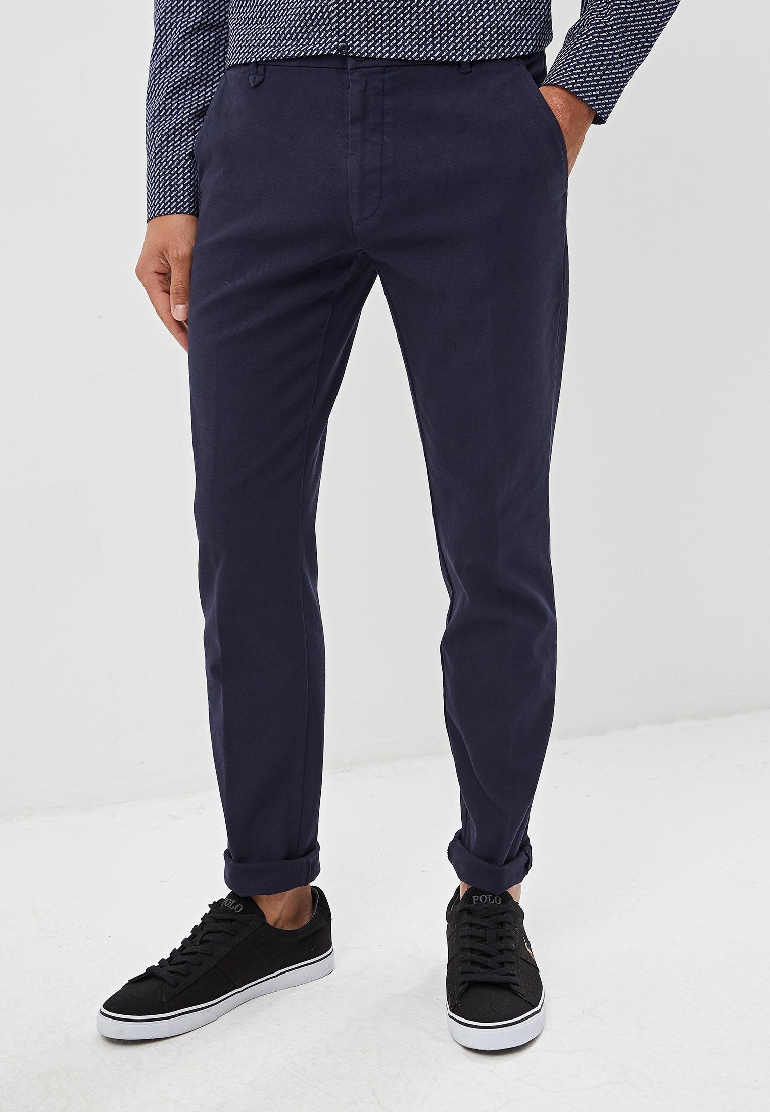 Мужские брюки Hugo 50387571