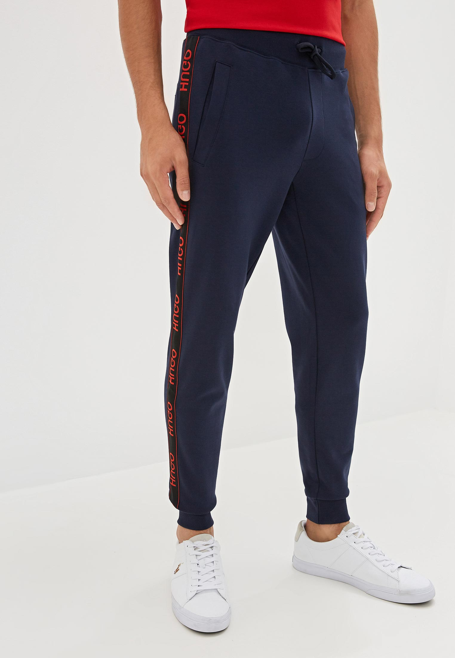 Мужские спортивные брюки Hugo 50414429