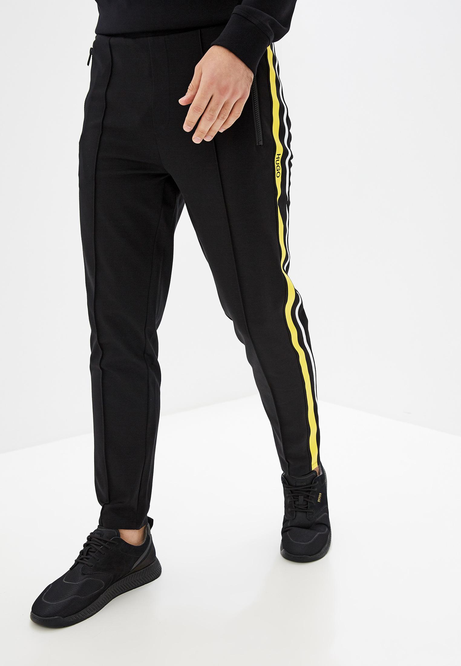 Мужские спортивные брюки Hugo 50414154