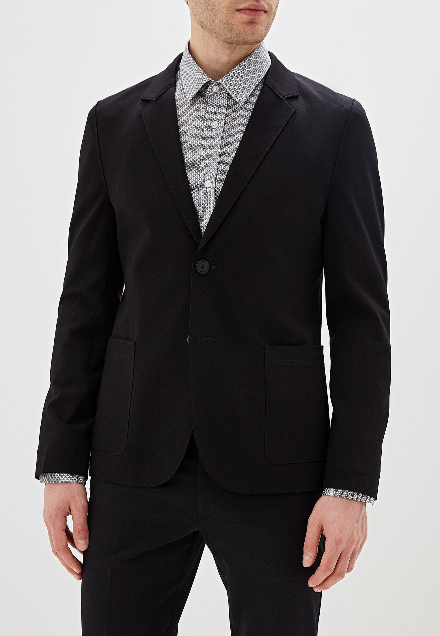 Пиджак Hugo 50411699
