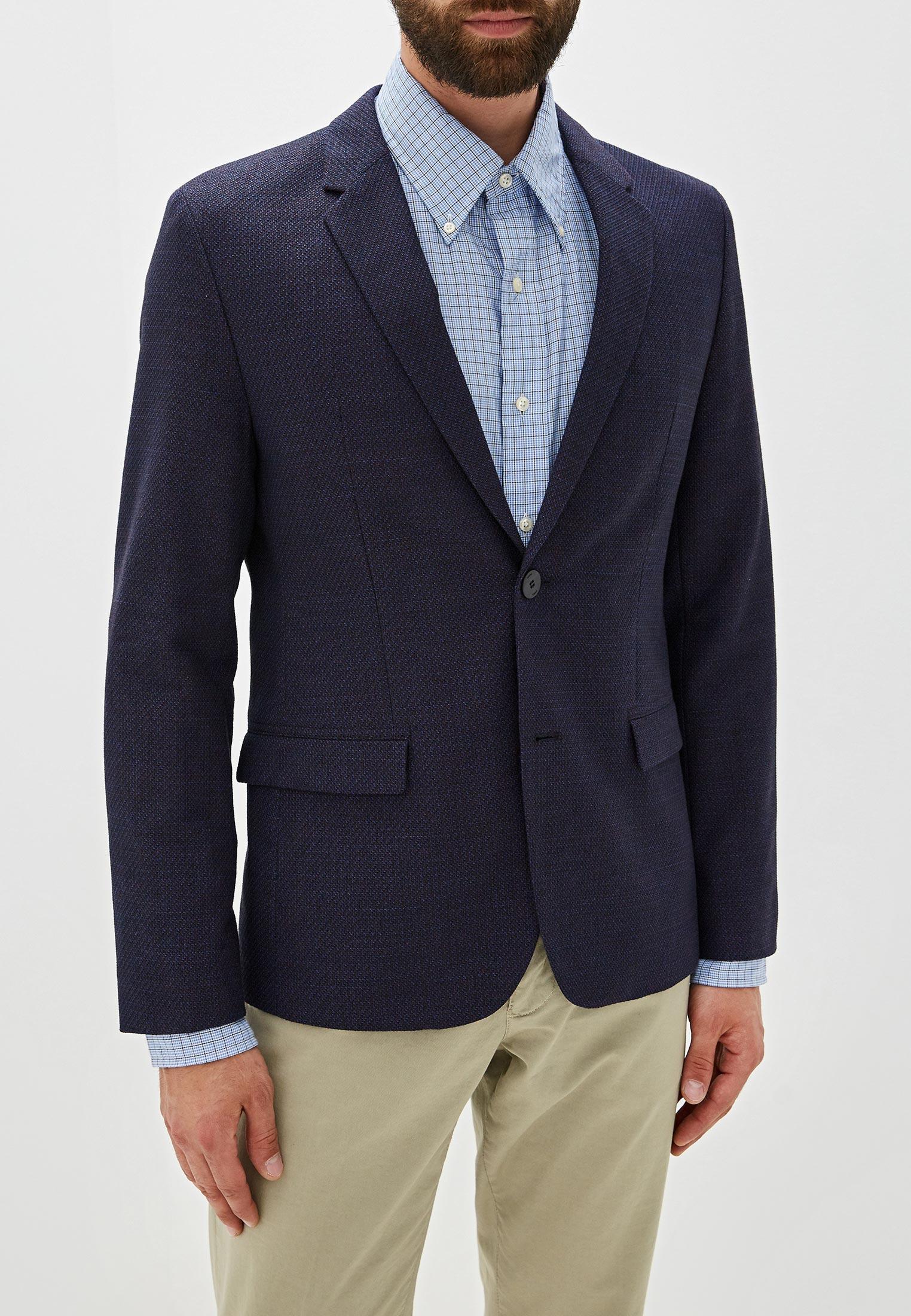 Пиджак Hugo 50413616