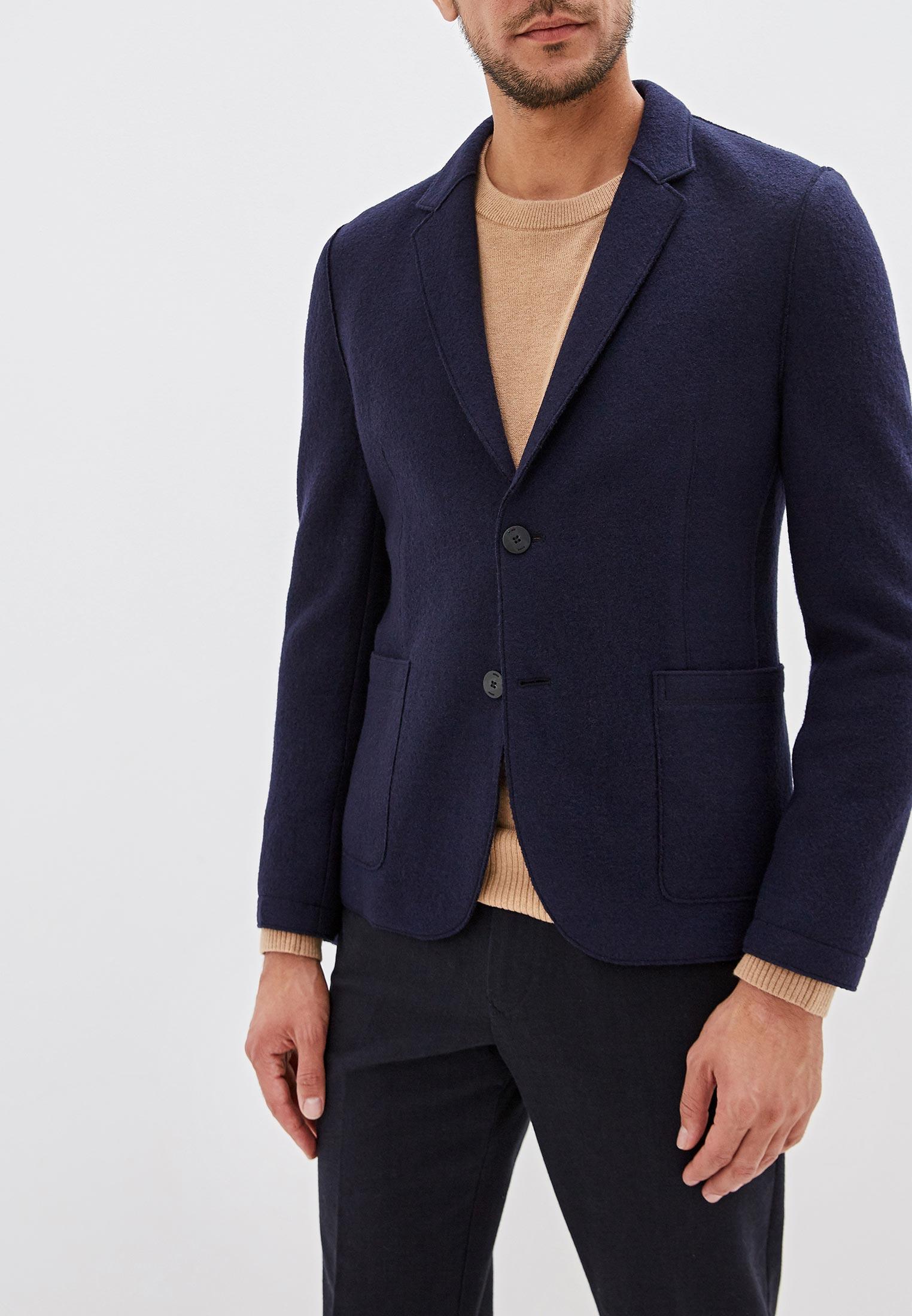 Пиджак Hugo 50413618