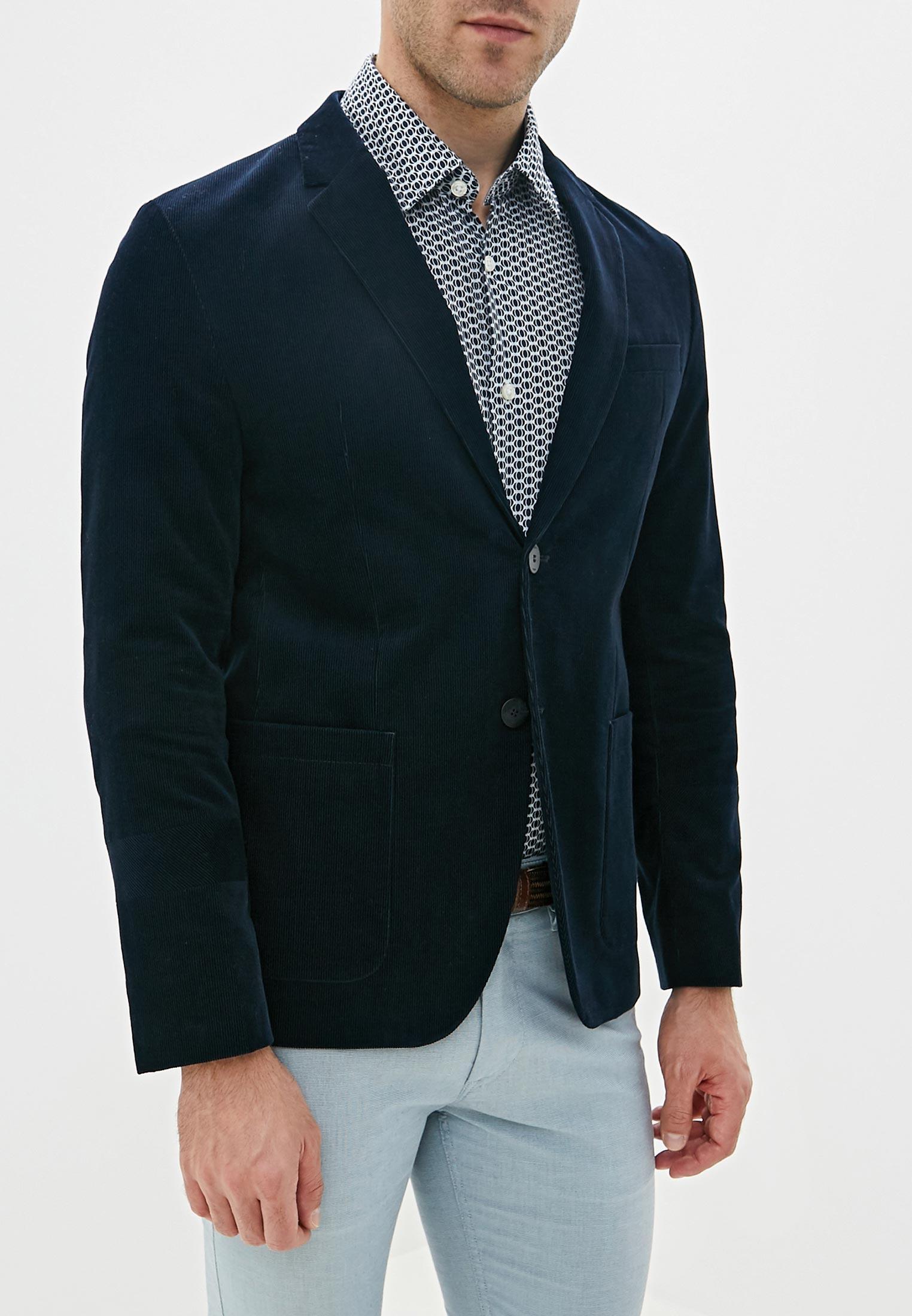 Пиджак Hugo 50415170