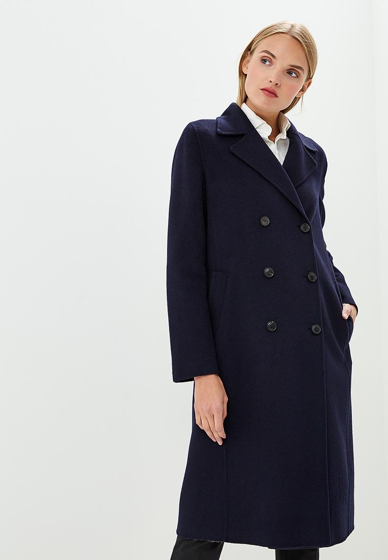 Женские пальто Hugo Hugo Boss 50396593