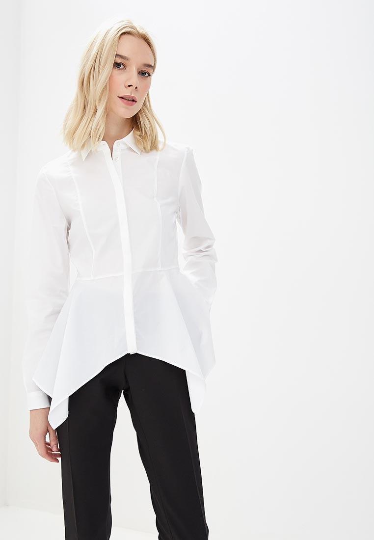 Блуза Hugo Hugo Boss 50394889