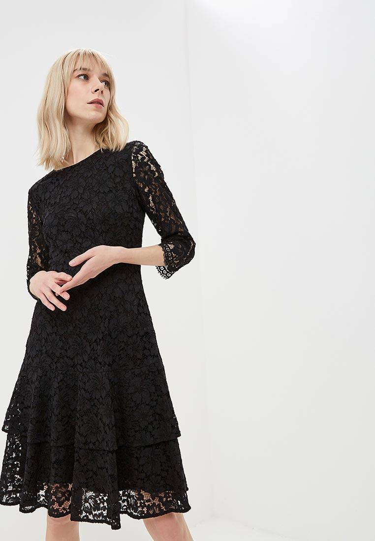 Вечернее / коктейльное платье Hugo Hugo Boss 50400889