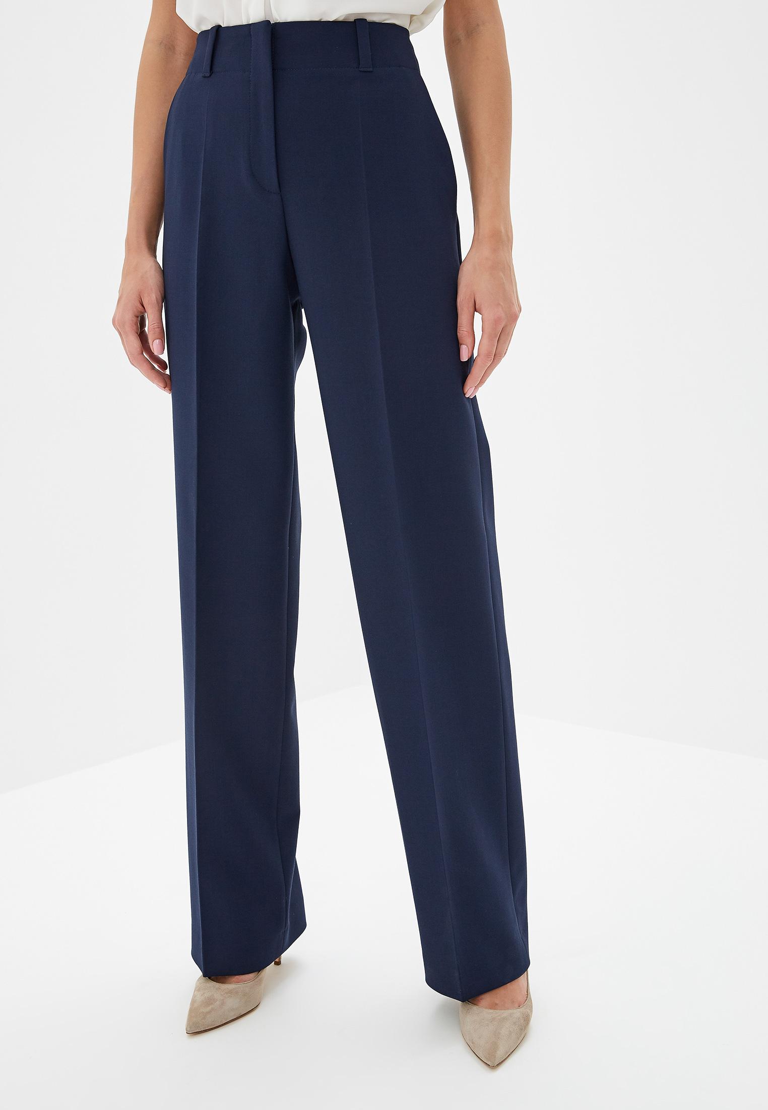 Женские классические брюки Hugo 50412985