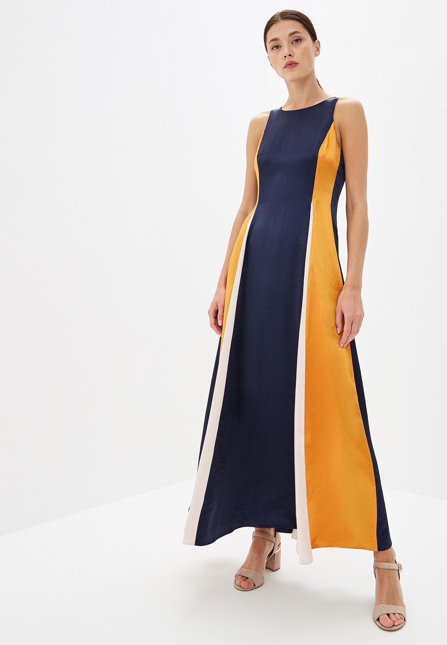 Повседневное платье Hugo 50411747