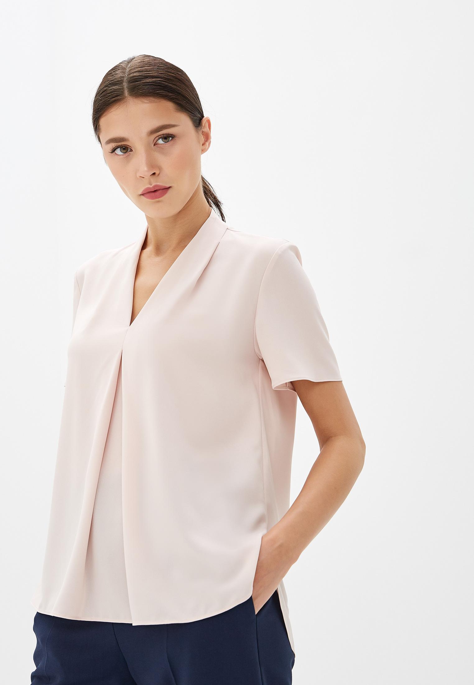 Блуза Hugo 50410980