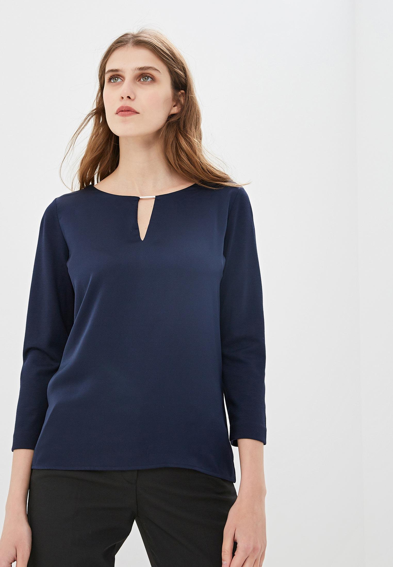 Блуза Hugo 50411476
