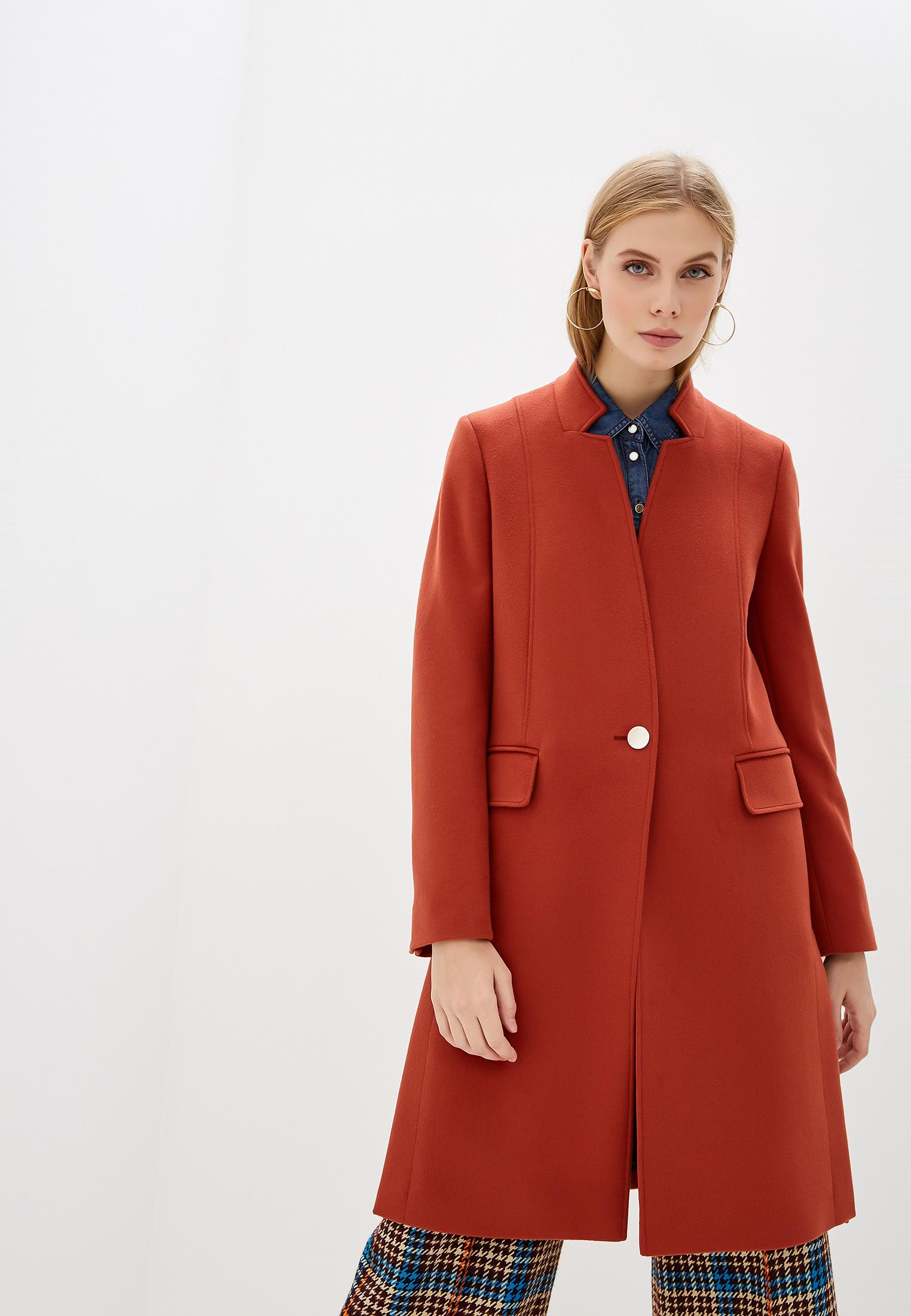 Женские пальто Hugo 50414157