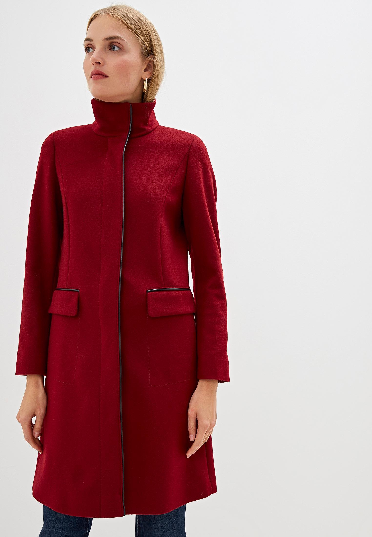 Женские пальто Hugo 50414773
