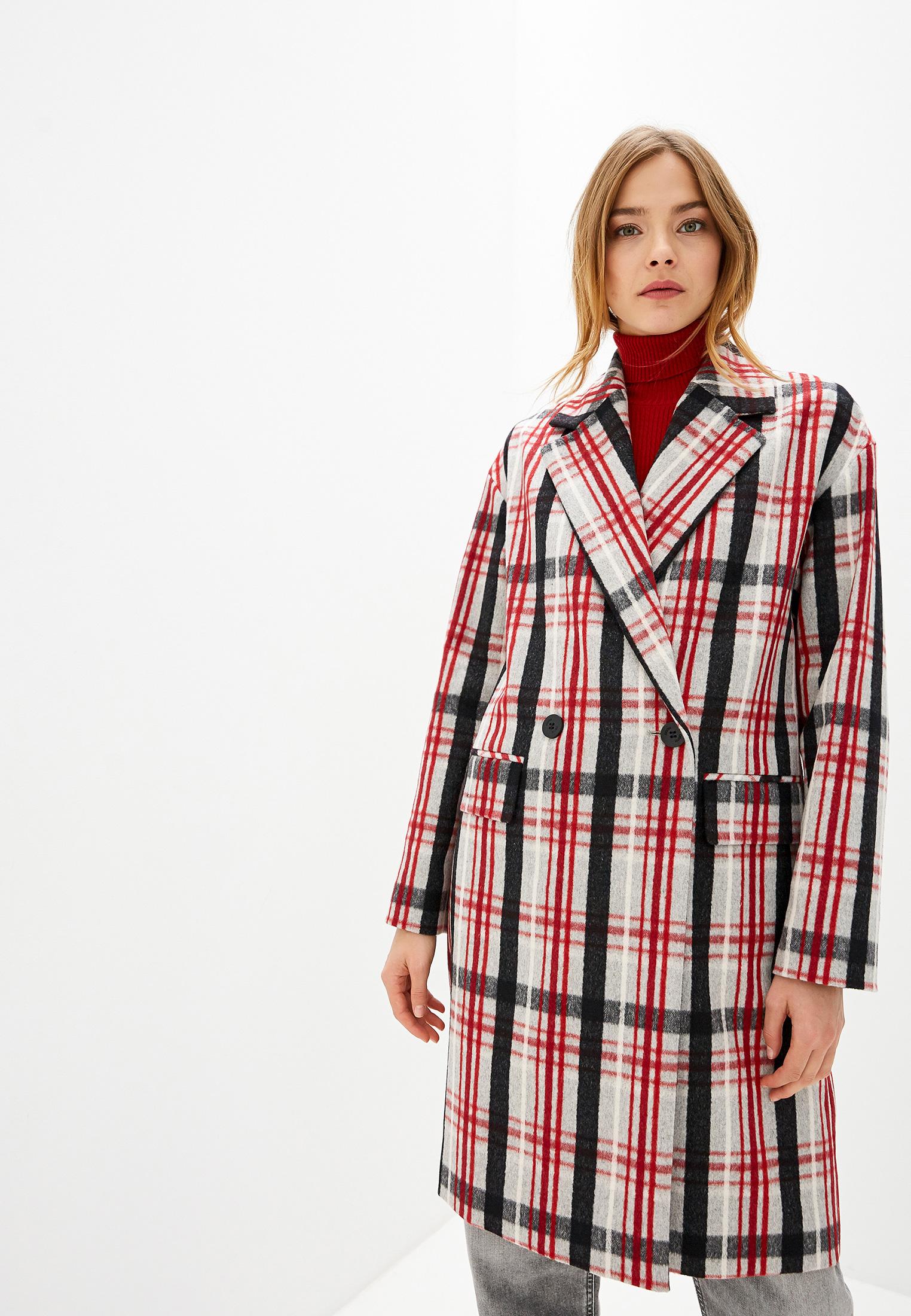 Женские пальто Hugo 50416380