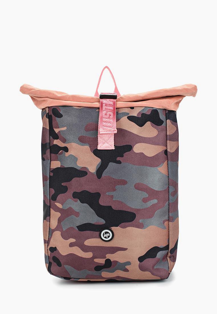 Городской рюкзак Hype SS18BAG-101: изображение 2