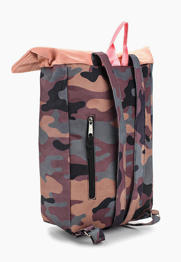 Городской рюкзак Hype SS18BAG-101: изображение 3
