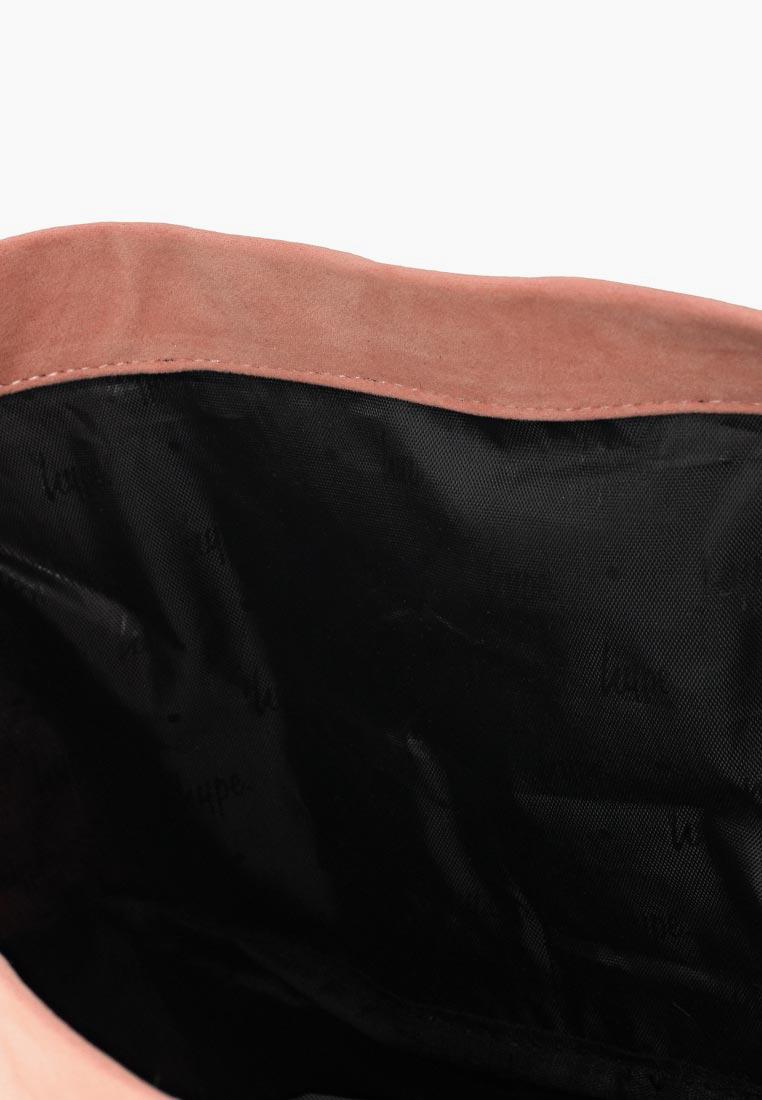 Городской рюкзак Hype SS18BAG-101: изображение 4