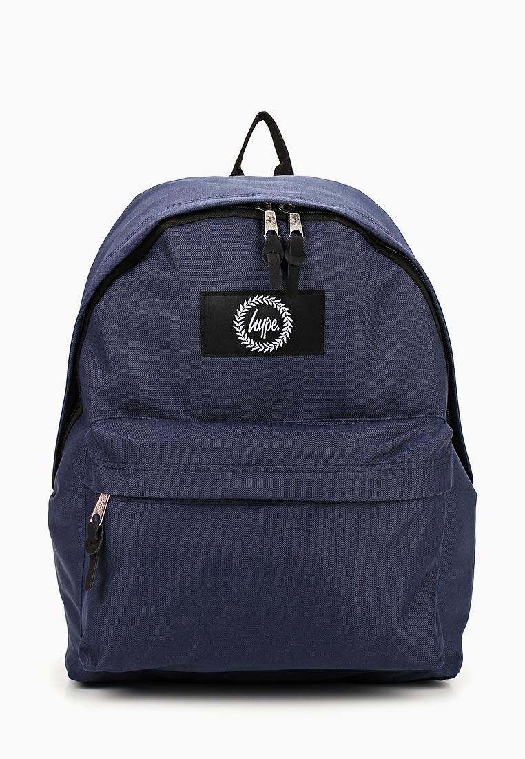 Городской рюкзак Hype SS18BAG-142
