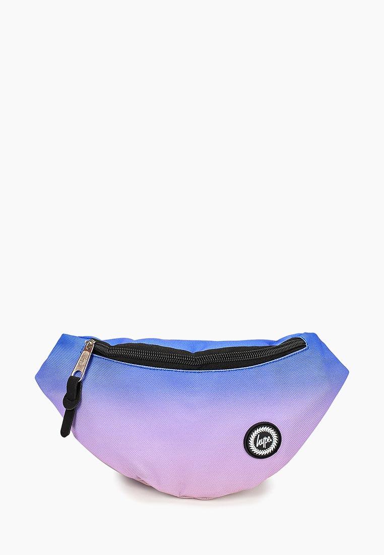 Поясная сумка Hype BTS18055