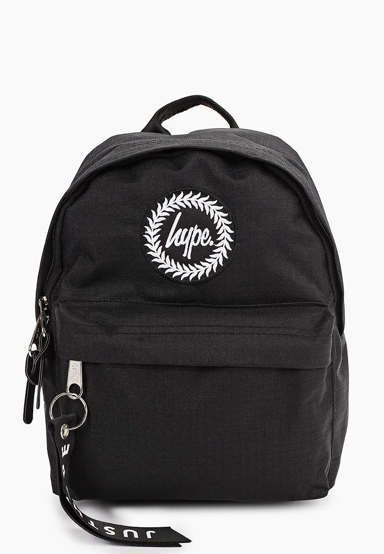 Городской рюкзак Hype (Хайп) HY006-0070