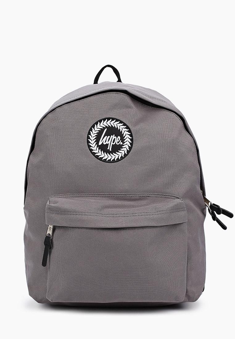 Городской рюкзак Hype (Хайп) BAS17139