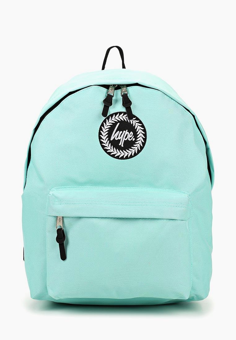 Городской рюкзак Hype HYB048