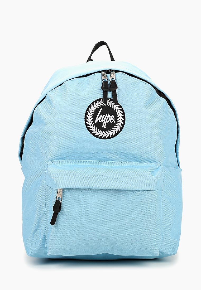Городской рюкзак Hype HYB021