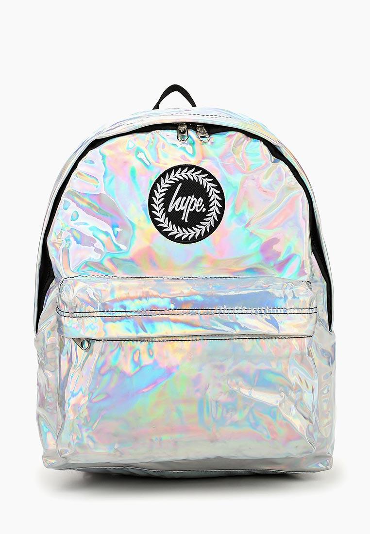 Городской рюкзак Hype (Хайп) BTS18010