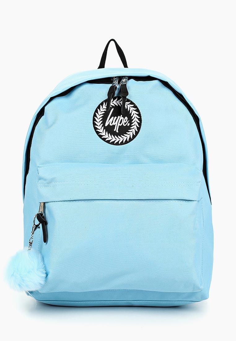 Городской рюкзак Hype (Хайп) BTS18033