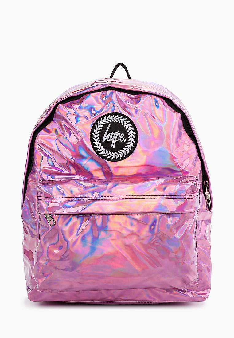 Городской рюкзак Hype BTS17026